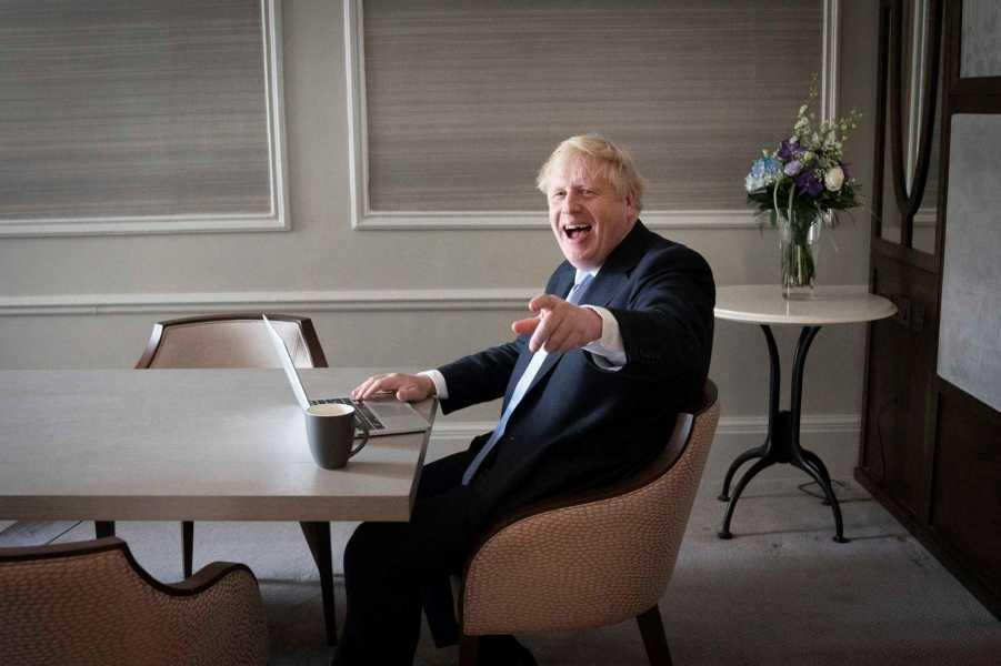 Премьер Борис Джонсон.jpg