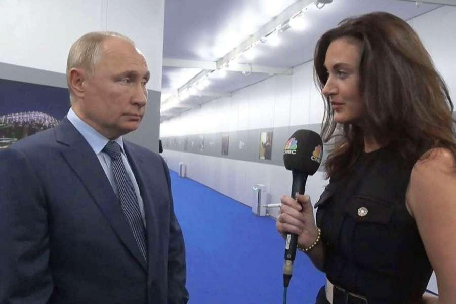 Путин дает интервью Хедли Гэмбл, 13.10.21.jpg