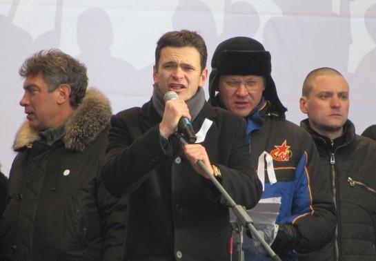 Bolotnaya-tribuna1-545x378