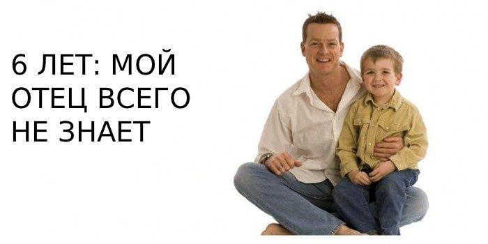 0_700ce_510513cf_orig