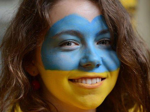 149438_ukraine_fan_516_1526255a