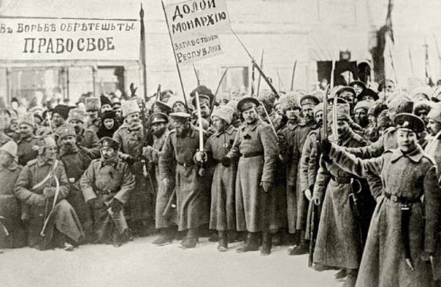 februar-1917