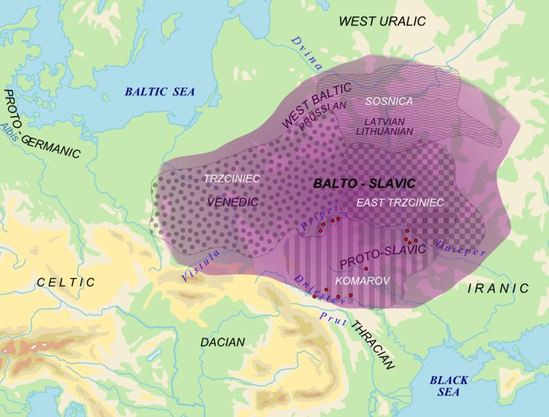 790px-Balto-Slavic_lng