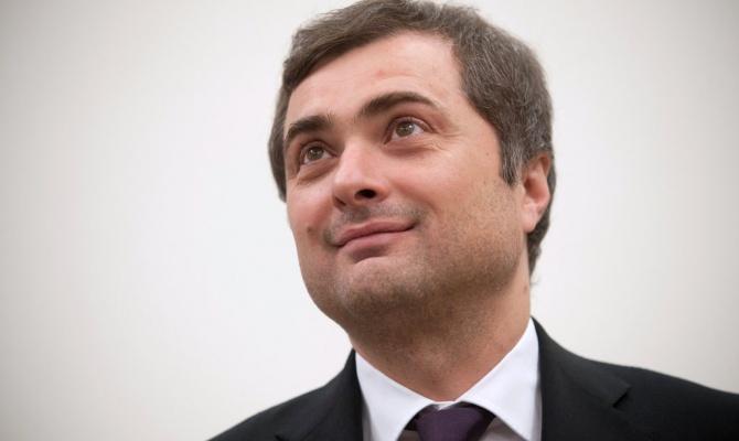 1360612562_Innovacii-v-Rossii-nevozmozhny-bez-opytnyh-proizvodstv-schitaet-Surkov