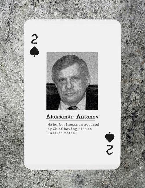 antonov_aleks
