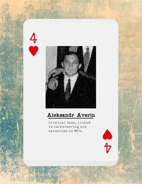 averin_aleks