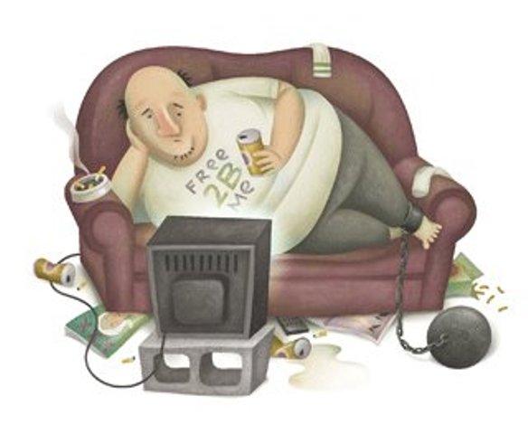 84715258_1331671571_obezite1