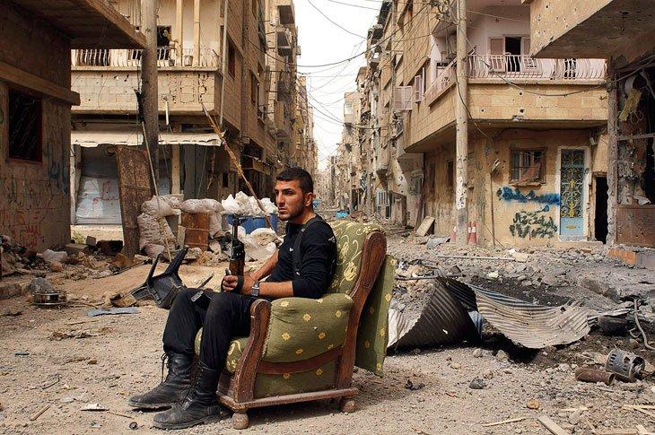 1365504915-siriya-do-i-posle-vojny