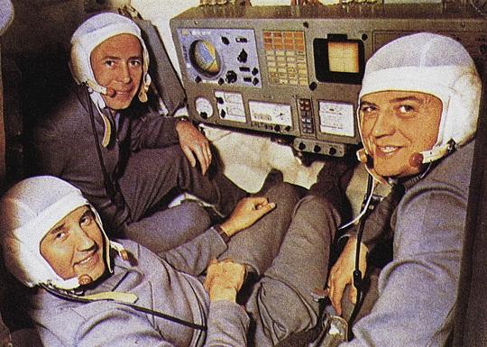 Image-of-Soyuz-11-Crew