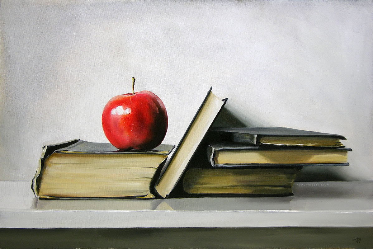 1287419187_apple_and_books