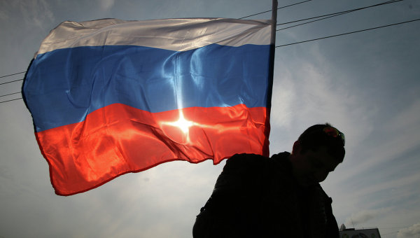 Национальные интересы России. Как об этом спросить?: vg_saveliev — LiveJournal