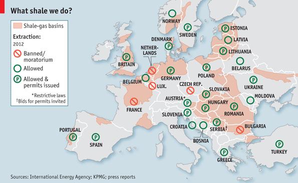 europe-shale-gas1