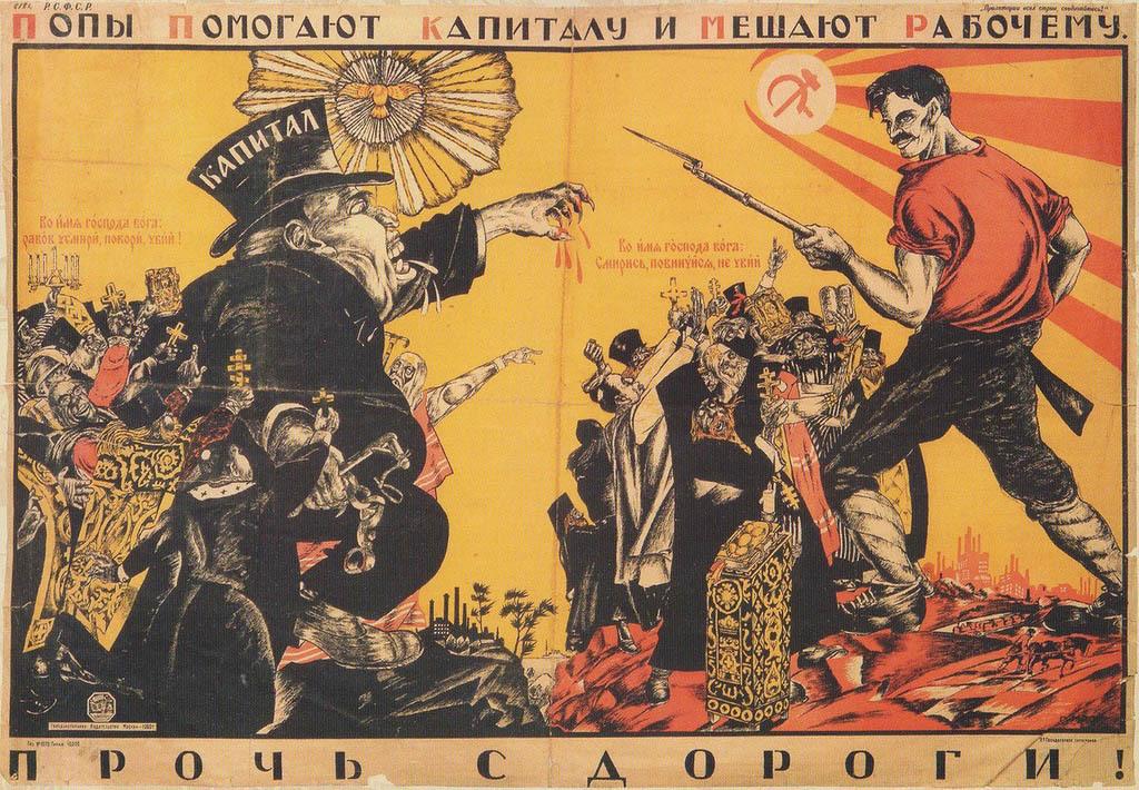 antireligiozny-plakat-6