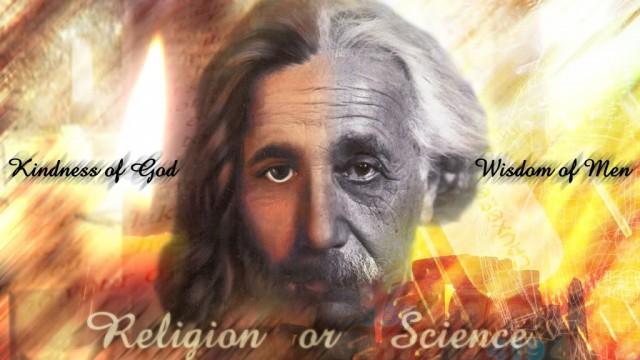 atheism-vs-religion-the-final-countdown-e1340281786743