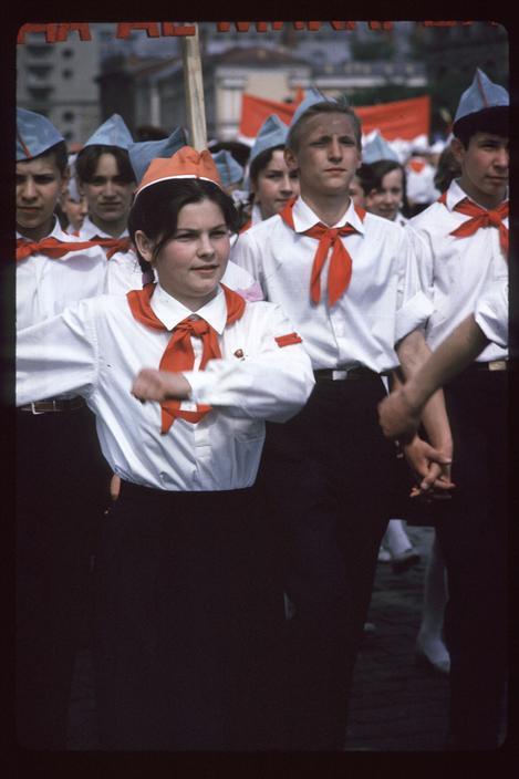 sssr-1963-14