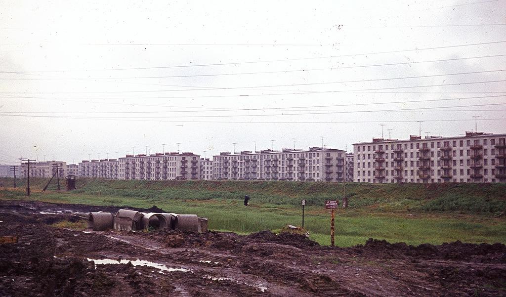 sssr-1963-27