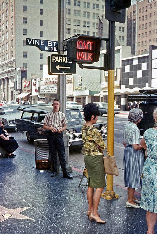 1963-god-1