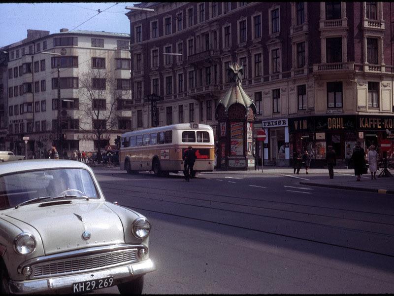 1963-god-8
