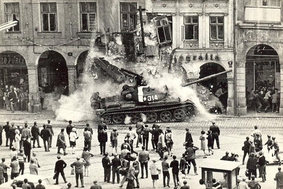 ЧССР1968 (2)