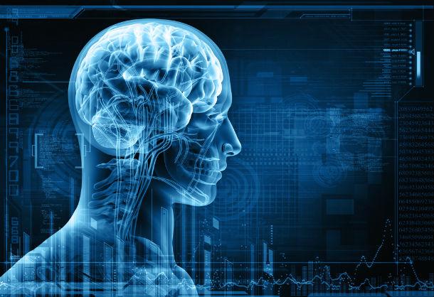 regeneración-neuronal