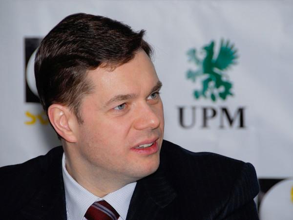 Aleksei-Mordashov