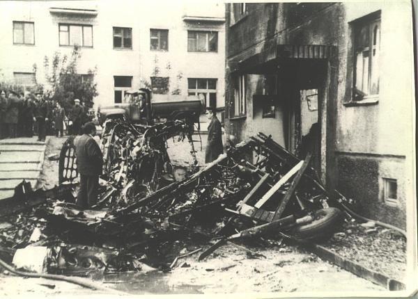 1380135441_blogkislorod-ru-2-1976