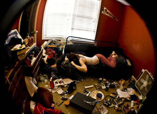 Room_of_Disaster_by_woahhhitsamanda