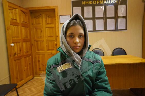 99356967_Nadezhda_Tolokonnikova__v_Respublike_Mordoviya_v_ik__14