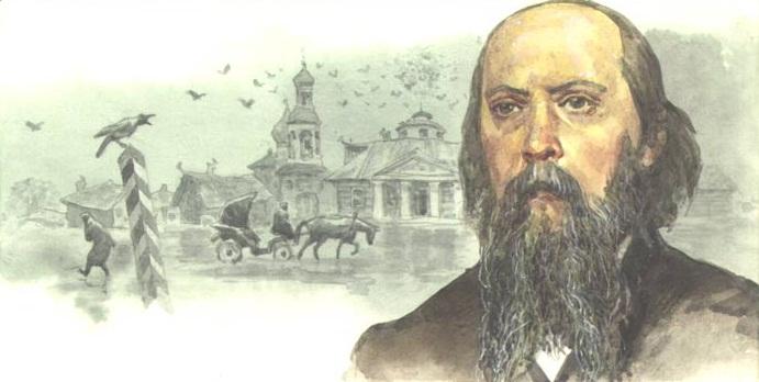Салтыков-Щедрин_book-presents_ru
