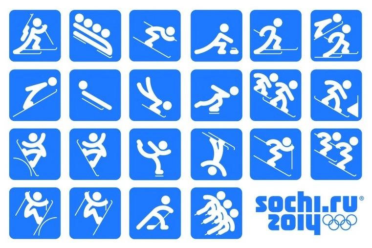 emblemy-sochi-2014-02