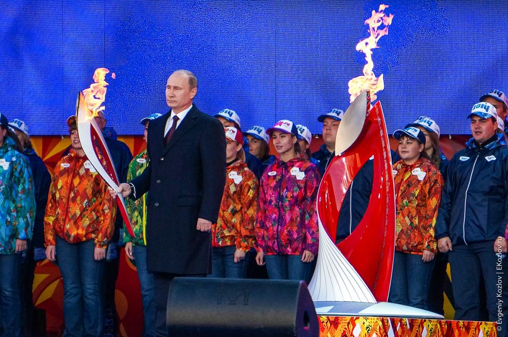 Olympic-torch-relay-Sochi-2014-start-in-Russia-86-2