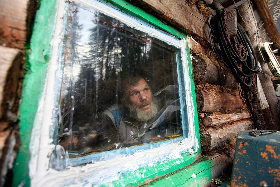 Илья НаймушинReuters (1)