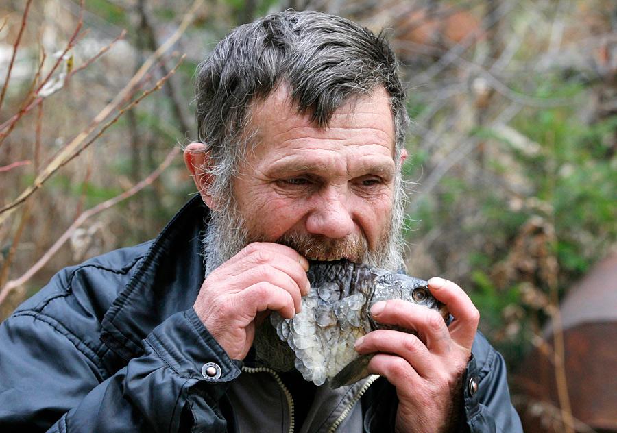 Илья НаймушинReuters (7)
