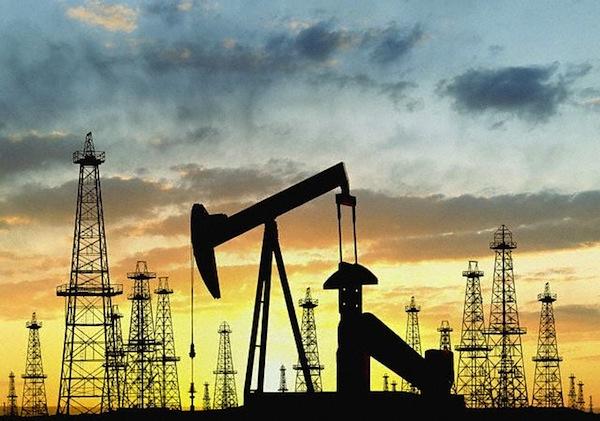 2004-12-oil-pump1