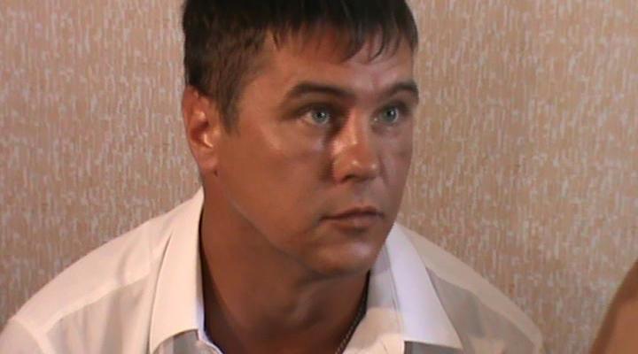 Визит Губернатора Светланы Орловой в Лакинск 2014-07-31 05