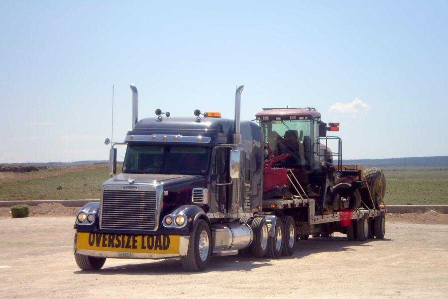 P5200409