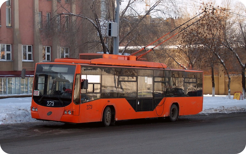 P1015549.JPG