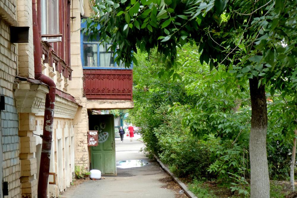 Провинциальный городок Оренбург P1720624.JPG
