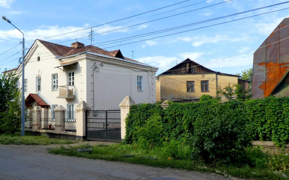 Провинциальный городок Оренбург P1730493.JPG