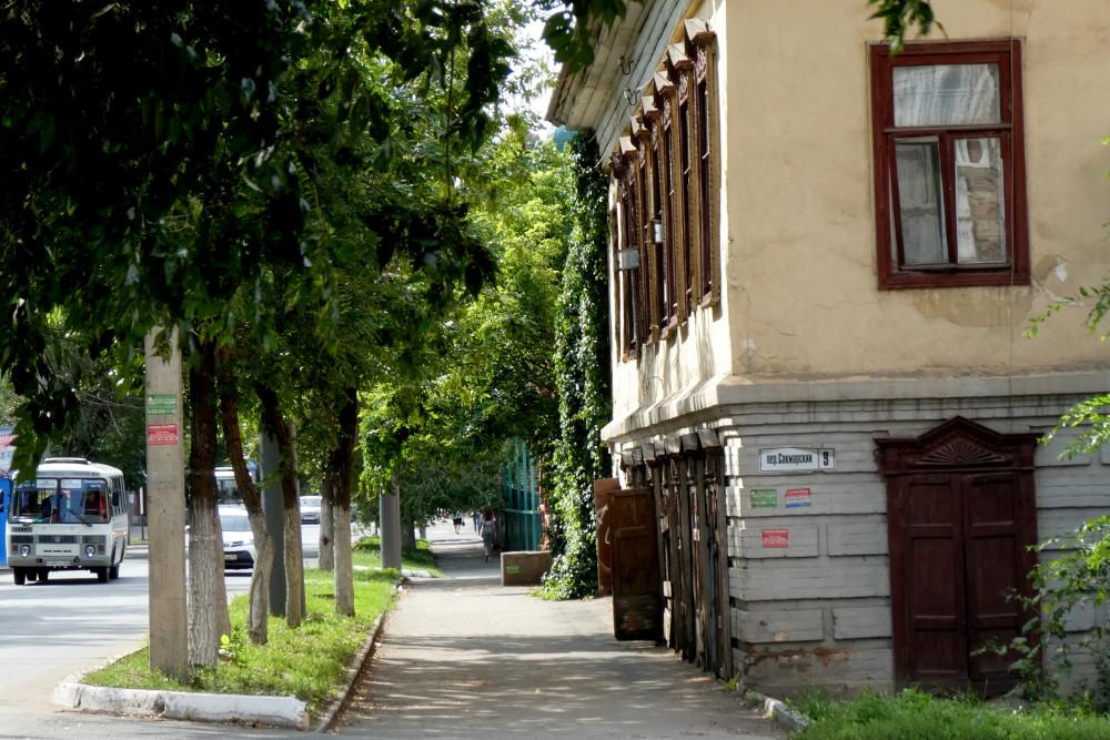Провинциальный городок Оренбург P1730535.JPG