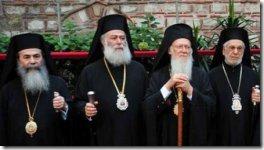patriarhi-starejshih-cerkv_163873_s1
