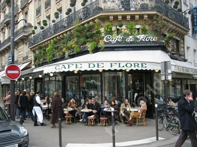 1284483686_le_cafe_de_flore_deschosesapenser2