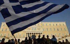 Greece48-300x187