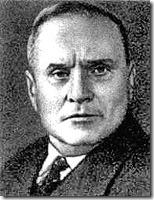 orlovskiy