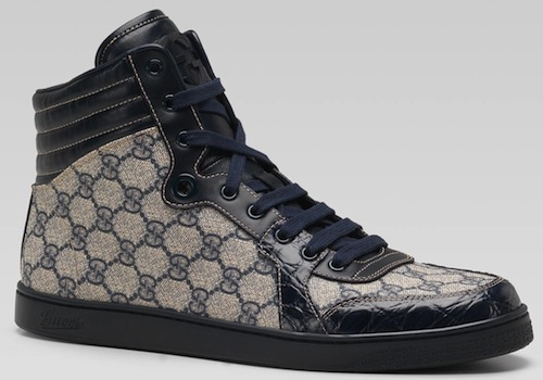Gucci-High-top-ig