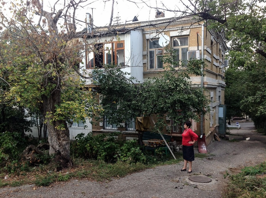 20120927-Kisl13