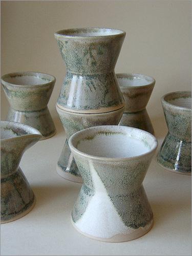szilvia_vago_14_cups