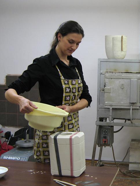 vago_szilvia_muhely15
