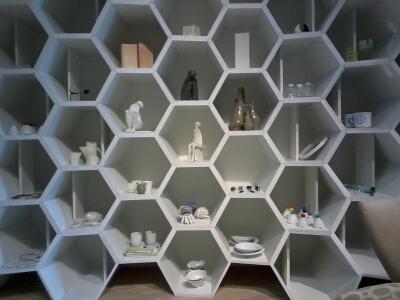 Design+ Max-City, Desidea Stúdió, 2013