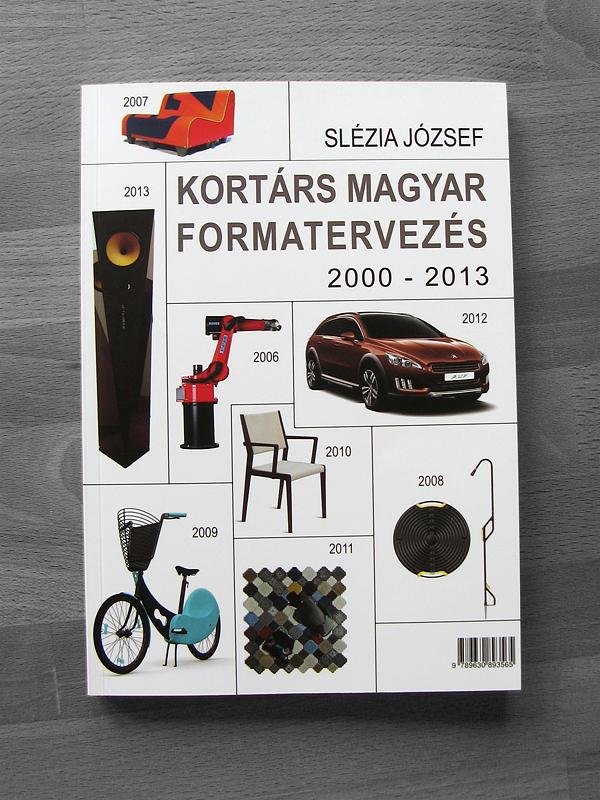 magyar_formatervezes_1